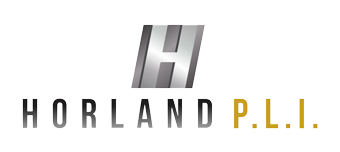 Horland PLI